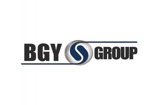 BGY Group