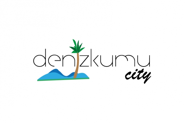 Denizkumu City